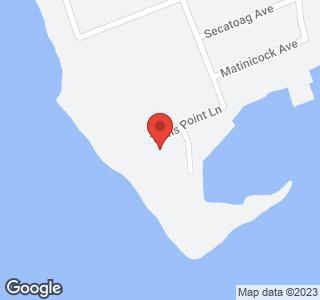 1 Toms Point Ln