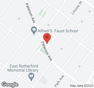 267 Paterson Avenue