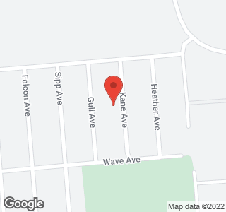 3110 Kane Ave
