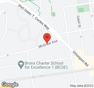 2059 Mcgraw Avenue