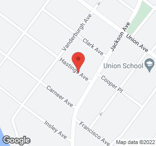 16 Hastings Avenue , B