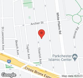 1430 Thieriot Avenue