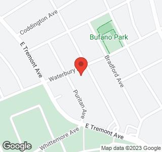 2840 Waterbury Avenue