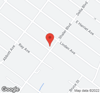 803 Elm Ave