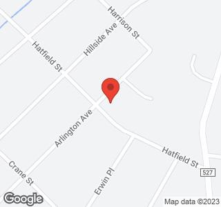 62 Arlington Ave