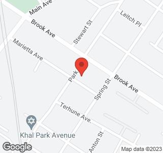 156 Marietta Avenue