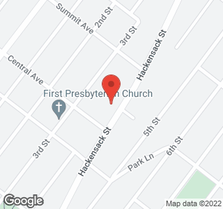 542 Hackensack Street