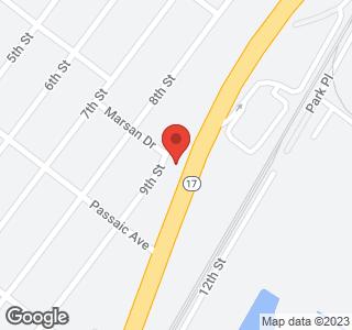 737 9th Street