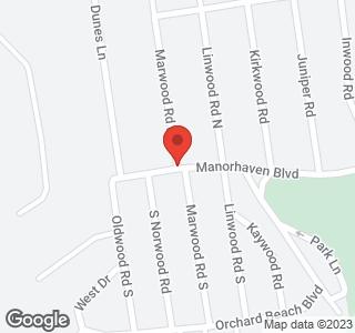 235 Manorhaven Blvd