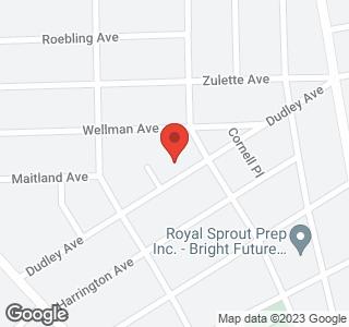 2887 Dudley Avenue