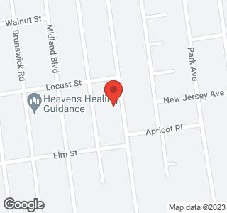 38 Dorchester Rd