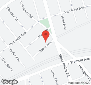639 Baker Avenue
