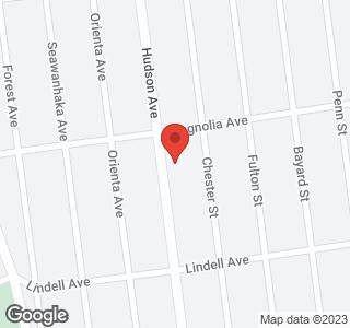 161 Hudson Ave