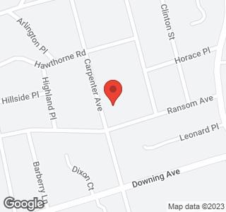 369 Carpenter Avenue