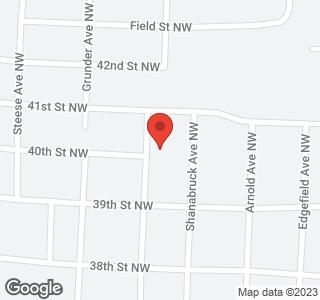 4000 Vernon Ave Northwest