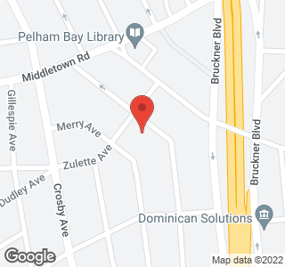 1539 Hollywood Avenue