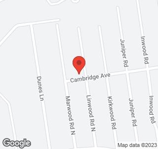 37 Linwood Road