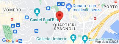 Galleria Toledo