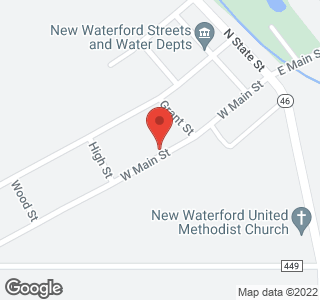 3859 West Main St