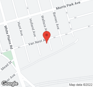 766 Van Nest Avenue