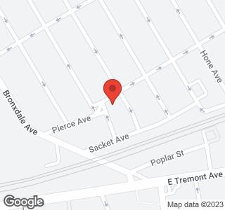 1570 Bogart Avenue