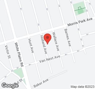 1726 Holland Avenue