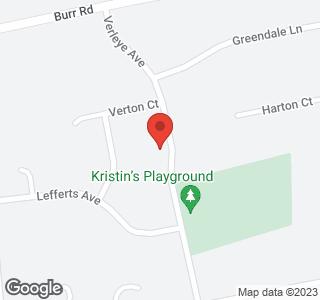49 Verleye Avenue