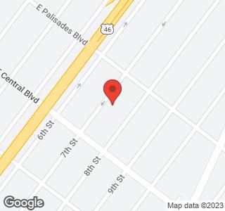 326B 7th Street