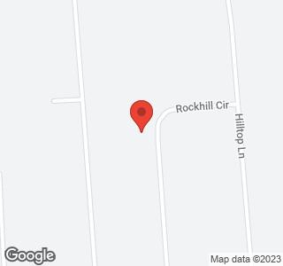 8 Rockhill Circle