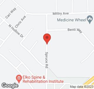 640 Spruce Rd