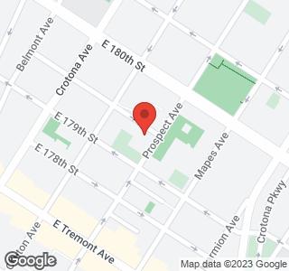 2057 Prospect Avenue