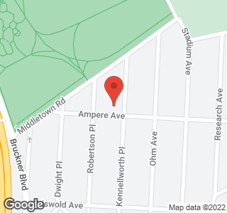 3169 Ampere Avenue