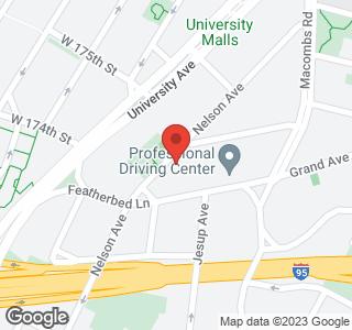 1628 Nelson Avenue