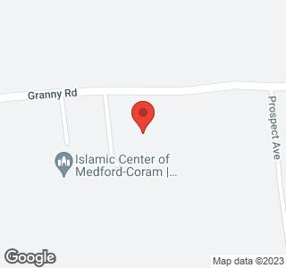 Lot 139001 Granny Rd
