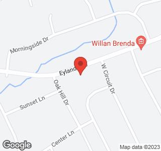 174 Eyland Ave