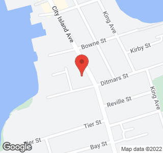 413 City Island Avenue