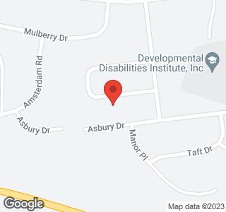 25 Smithtown Cres