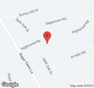 11 Highwood Rd