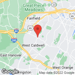 Etd Discount Tire Centers on the map