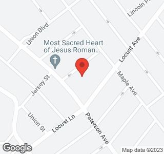16 Dankoff Ave