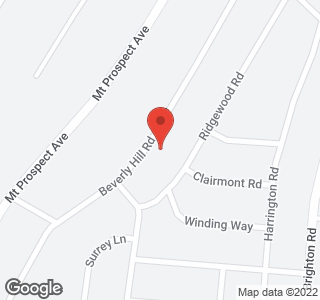 126 Beverly Hill Rd