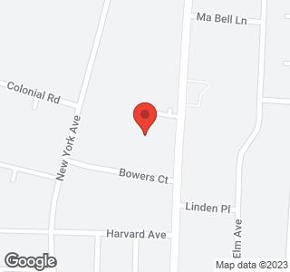 98 Maple Avenue