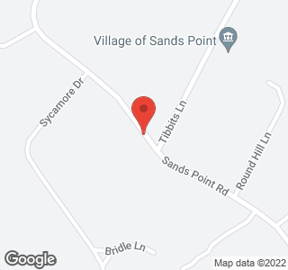 164 Sands Point Rd