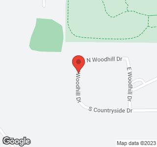 1710 W Woodhill Dr