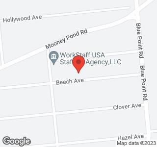 31 Beech Ave