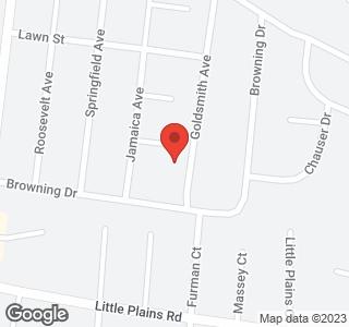 24 Goldsmith Ave