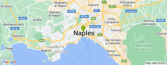 Térkép
