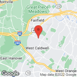 Craig Neier Associates on the map