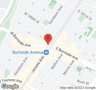 4 Burnside Avenue
