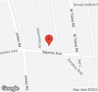 12 Squires Avenue